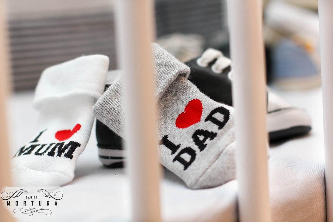 Babyshower-10