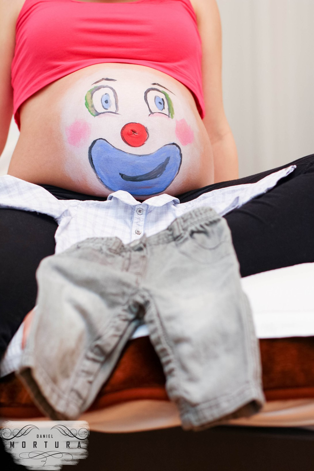 Babyshower-36