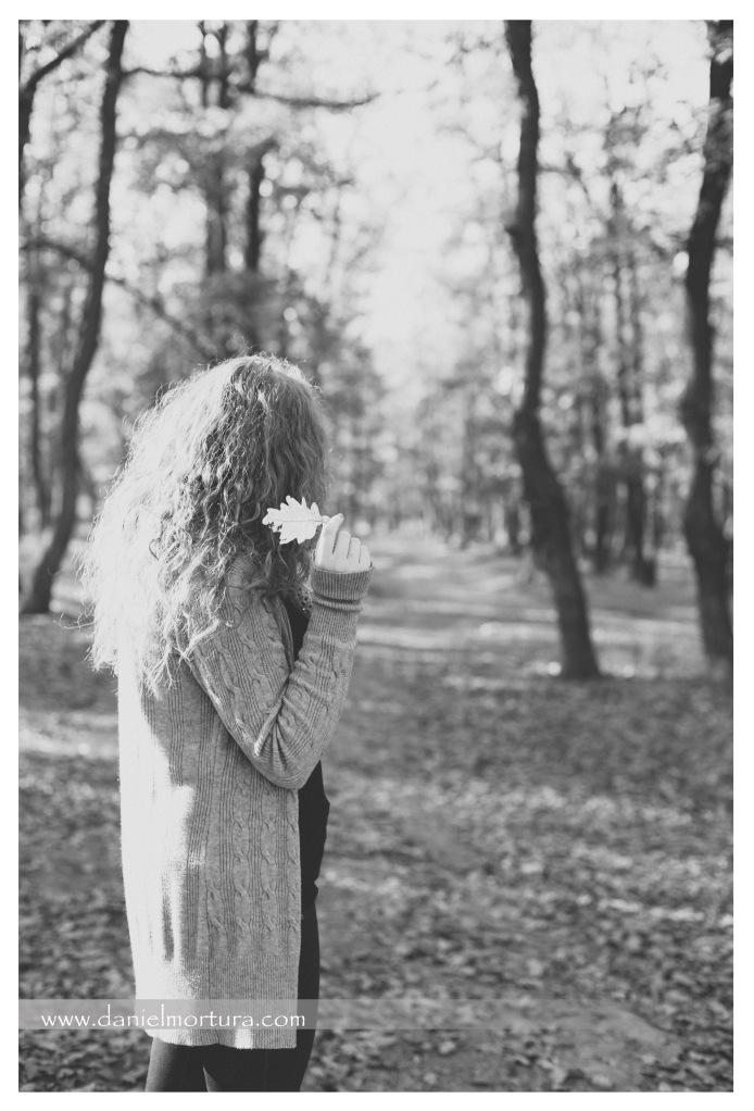 Autumn in love 7